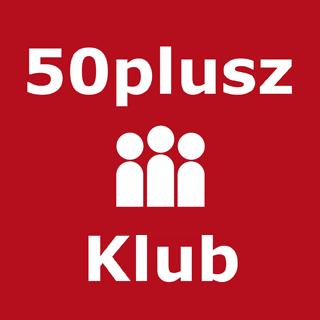 schwule társkereső app Deutschland