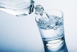 A hidratálás fontossága