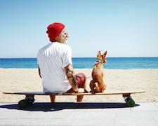 Hozhat-e megváltást a nyaralás?