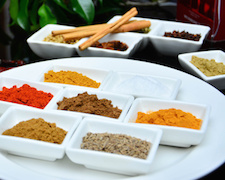 Őszi tippek a konyhában – melegítő táplálékok