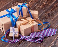 Ne legyen több zokni és nyakkendő – a legjobb karácsonyi ajándékok..