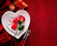 Egy tökéletes Valentin-nap