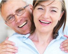 6 érv az egyenlőségi alapon működő párkapcsolatok mellett