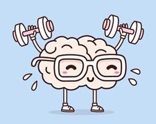 Fitten ötven felett is- mit jelent az agytorna?
