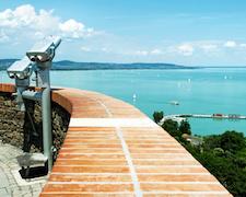 Hol nyaraljunk Magyarországon, 50 felett?
