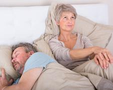 Fizikai intimitás nélkül − avagy a szexmentes házasság rejtelmei