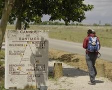 Az El Camino kihívásai