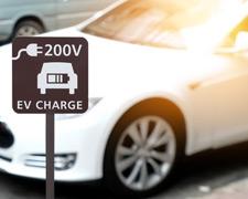 Amit a jövő elektromos autójáról érdemes tudni