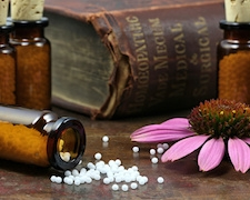 Homeopátia – hinni vagy nem hinni?