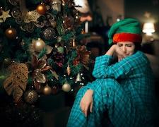 Túlélő tippek egyedülállóknak az ünnepekre