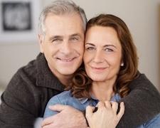 Amire mindenki vágyik: a jó partnerkapcsolat titka