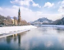 A 6 legszebb téli kirándulóhely Magyarországon