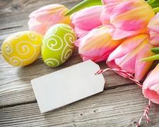 Húsvéti társkereső