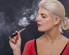 Elektromos cigaretta - áldás vagy átok?