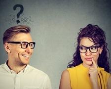 Kulcs a jó kapcsolathoz: tudja melyik az ön szeretetnyelve?