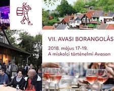 2018 - A legjobb májusi programok szabadban és esősebb napokra