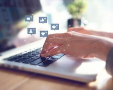 Online nemzedék – az internet és a közösségi média hatása