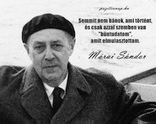 világhírű magyar írók és költők