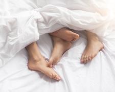 szex pozitív randevúk