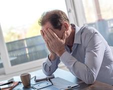 8+1 tipp a kiégés (burnout) ellen