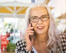Akik 50 felett kezdtek új vállalkozásba
