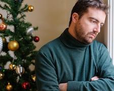 A karácsonynak nem a magányról kell szólnia
