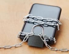 Digitális detox – Ön meddig bírná?