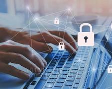 Az adatvédelem jelentősége