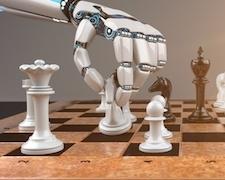 Kell-e félnünk a robotizációtól?