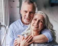 online napi odaadó társkereső párok