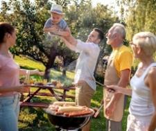 A tökéletes nyári party recepje