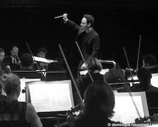 Budapesti Újévi koncertek 2020
