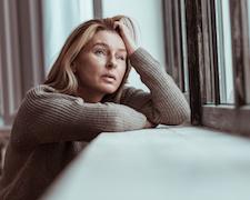 A depresszió tényleg csak a szeretet hiánya?