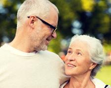 Kötődéselmélet - Hogyan befolyásolja az Ön típusa a kapcsolatát?