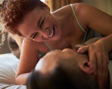 Intimitás felsőfokon – számít a kor?