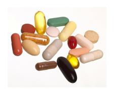 A gyógyszerfüggőség jelei