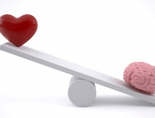 Érzelmileg elérhetetlen? A nyitottság ösvényei