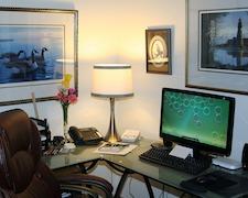Otthoni munkavégzés?  – Home Office tippek