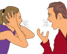 Helyes érvelés: hogyan lehet megoldani a konfliktusokat