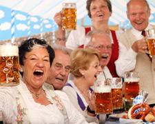 Szórakozás és ismerkedés hazai vagy külföldi fesztiválokon