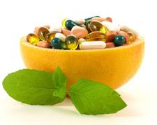 Vitaminok - tényleg szükségünk van rájuk?