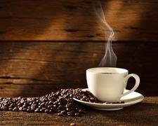 A kávéfogyasztás pozitív és negatív hatásai
