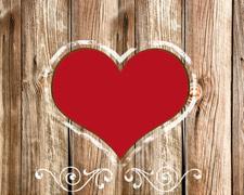 Honnan ered a Valentin-nap?