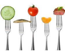 50 év feletti táplálkozási tanácsok