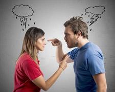 6 jól bevált tipp, hogyan kezeljük pozitívan a kritikát!