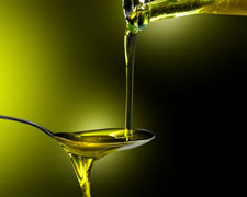 Zsírok és olajok az egészséges táplálkozásban