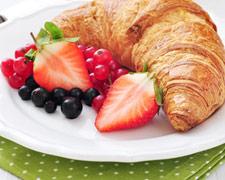A legjobb reggelizőhelyek Budapesten