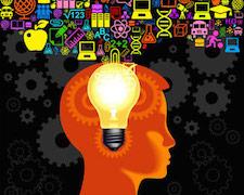 5 tipp, hogy az agyunk is fitt maradjon ötven felett!