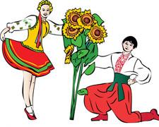 Balatoni kulturális programok 2015