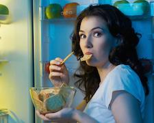 Mit tehetünk az érzelmi evés ellen?